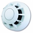C-tec ActiV Optical Smoke Detector - C4416