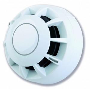 C-tec ActiV Optical Smoke Detector - C4416