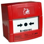 Hochiki CCP-E-IS Intrinsically Safe Conventional Call Point