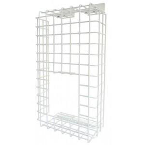 Cygnus CG01 Protective Cage