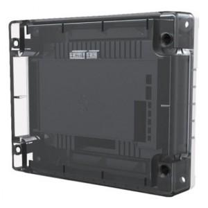 Hochiki CHQ-DIM2M(SCI) Marine Dual Input Module with SCI