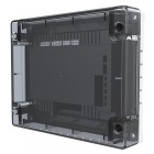 Hochiki Dual Relay Controller with SCI (CHQ-DRC2(SCI))