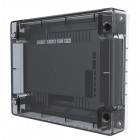 Hochiki Dual Zone Monitor with SCI (CHQ-DZM(SCI))