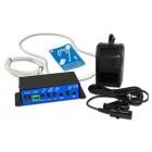 C-Tec CL1/UK Mini Counter Hearing Loop Kit (1.2m2)