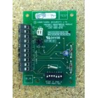 Tyco Minerva CM520 Contact Monitoring Module
