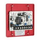 Cooper Fulleon DSM Sync Module CN126374