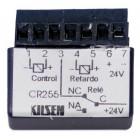 Ziton CR255 Electronic Delay Control Unit