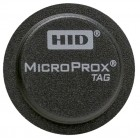 Grosvenor Technology HID Micropox Tag (37 bit) Pack of 100