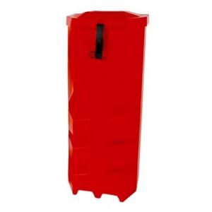 Vehicle Extinguisher Cabinet – 9 / 12Kg Extinguisher Size