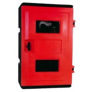 Hose Equipment Cabinet - Medium