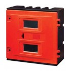 Hose Equipment Cabinet - Large