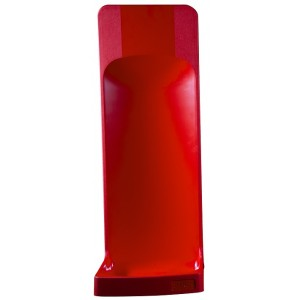Commander Durable Single Extinguisher Stand CS50
