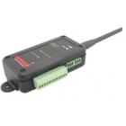 CST PC-TR-TRNSR-X Paging Transceiver Unit Serial with Enclosure