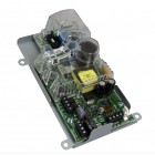 C-Tec 24V 3A 5 Series Encased Power Supply PCB ONLY (BF562-3/E)