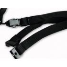 C-Tec (QT432S) Spare Wrist Straps (Pack of 10)
