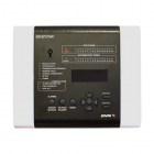 SmartCell SC-11-2201-0001-99 Wireless Control Panel (24V)