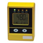 CellarGuard Additional CO2 Remote Display Unit CG-RDU