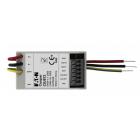 Cooper Menvier CIU872 Addressable Micro Zone Monitor Unit