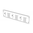 "Cooper Menvier FC18 Addressable Fan Controller (18 Channel, 19 "" Rack Mount)"