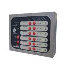Cooper Menvier FC6 Addressable Fan Controller (6 Channel, Surface Mount)