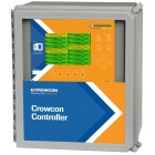 Crowcon GM16 1-16 Channel Inputs Addressable Gas Detection Controller