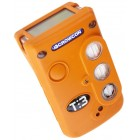 Crowcon Tetra 3 Personal Multigas Monitor (no charger)