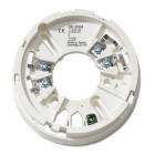 Aritech Addressable 2000 Series Deep Base 100mm - DB2004