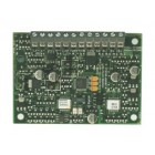 Tyco DDM800 Fire and Gas Detector Module