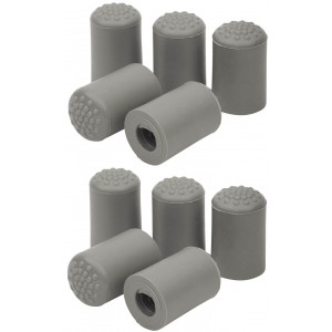Fireco Spare Ferrules for Dorgard (Pack of 10)
