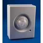 Electro Detectors Radio LED Beacon EDA-A6060