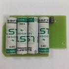 Electro Detectors Battery Pack for A Series Pre-Millennium Detectors
