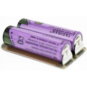 Electro Detectors Battery Pack for Zerio Plus Call Points, Detectors & Sounders