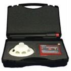 Electro Detectors Survey Kit EDA-Z5000