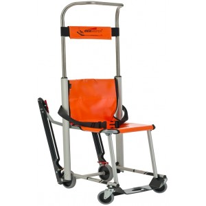 Exitmaster EV150 Versa Evacuation Chair