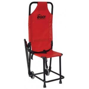 Exitmaster eGO Evacuation Chair