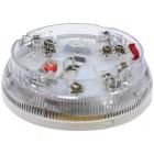Cooper Bi-Wire Base Sounder VAD Beacon EF5021BWSB