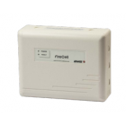 EMS FC-555-001 Wireless 230VAC Radio Cluster Communicator - V2 Legacy