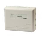 EMS FC-555-024 Wireless 24VDC Radio Cluster Communicator - V2 Legacy