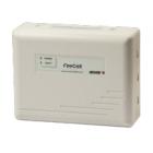 EMS FC-555-331 Wireless 230VAC Radio Cluster Communicator - V2 Legacy