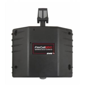 EMS FC-60-2000 Wireless Door Control – Black