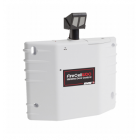 EMS FC-60-2010 Wireless Door Control – White