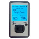 Scope EPOC-S Critical Alert Communicator Pager