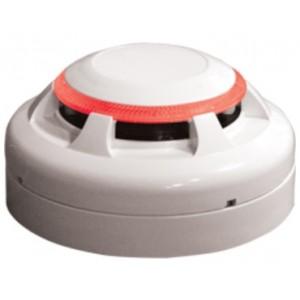 Nittan EV-DP Dual Photoelectric Optical Detector
