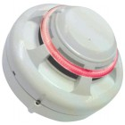 Nittan EV-PYS Photoelectric Smoke Detector with Sounder