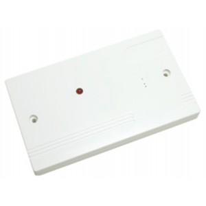 Nittan EV-ZMU Zone Monitor Module