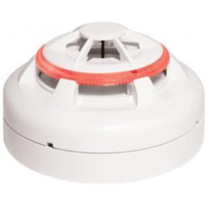 Nittan EVC-H-CS High Heat Detector 84-100 Degrees