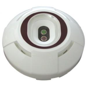 Nittan EVC-IR Dual Band IR Flame Detector