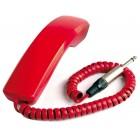 C-Tec EVC401/PH Roaming Fire Telephone Handset