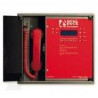 Morley EVCS-CMPT9 Compact 9 Line Master Exchange Unit