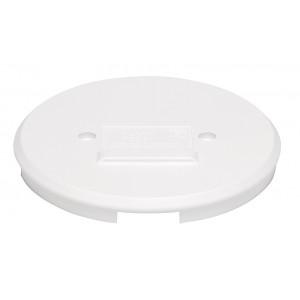 Aico Cover Plate for Ei128R & Ei128RBU – Ei128COV